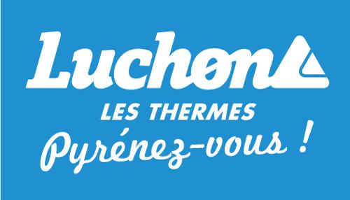 Thermes de Luchon